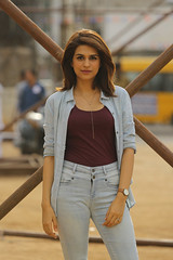 Shraddha Das Latest Stills