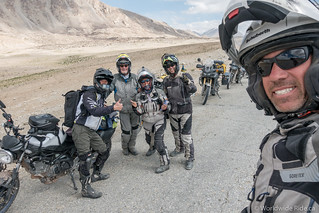 Tajik Pamir-177 | by Worldwide Ride.ca
