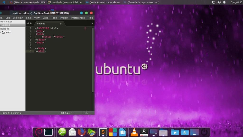 ubuntu-studio-15-04-1
