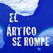 El Ártico se rompe: Exposición temporal