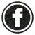 https://www.facebook.com/taskuttaynna/?ref=aymt_homepage_panel