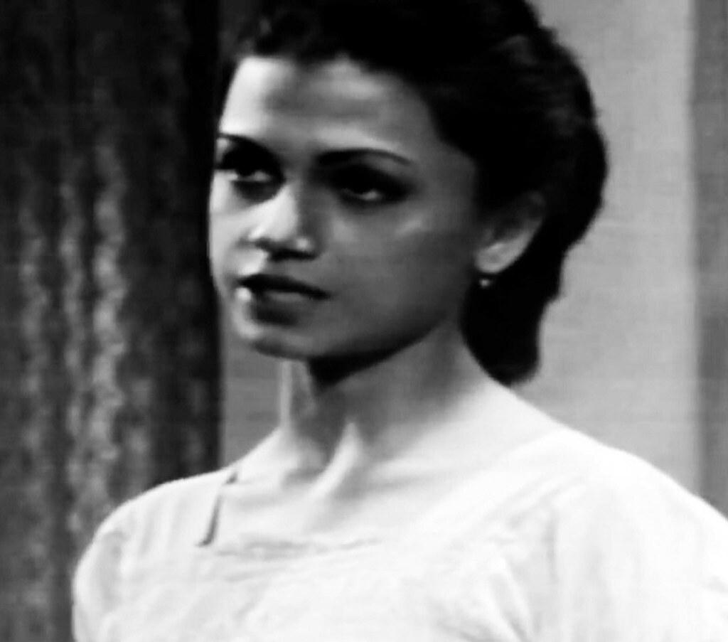 Khalida Riyasat
