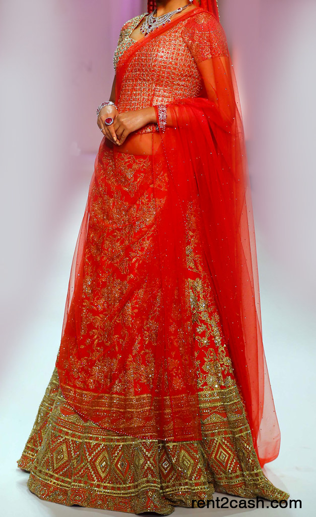 Party Dress On Rent In Mumbai Get Stunning Party Wear We Flickr