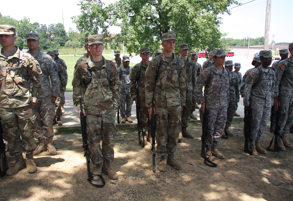 army drill and ceremonies Drill and ceremony: headquarters department of the army fm 3- 215 (fm 22-5) contains most of the us army and us air force drill commands,.