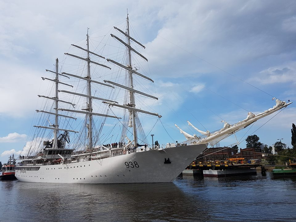 صور السفينة الشراعية الجزائرية  [ الملاح 938 ] - صفحة 5 35823787151_8e84afa2ab_o