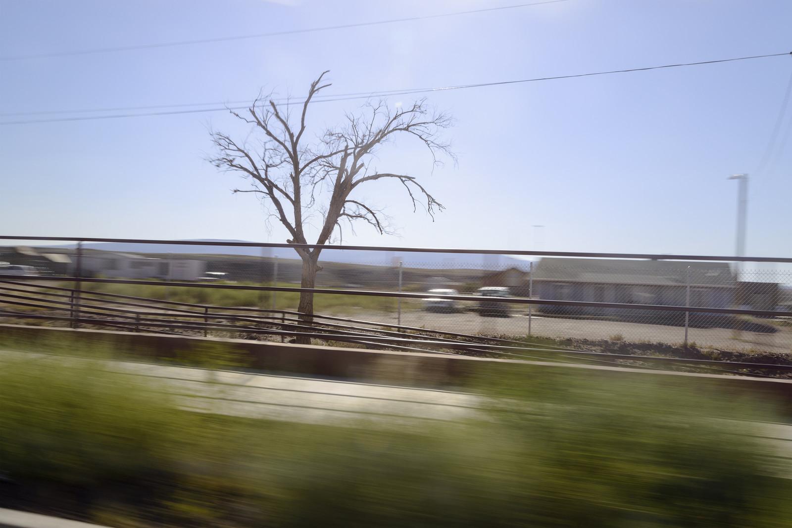 Near Cameron, Arizona   by GC_Dean