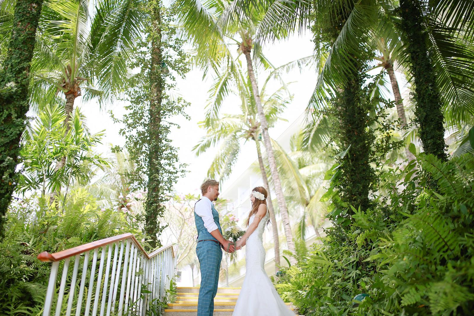 Japanese Wedding, Wedding Photographer Cebu