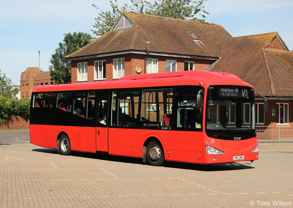 reading buses 25 scania irizar i3 2 copy focusflickr transport rh flickr com