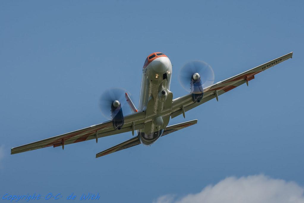 Il-114MP ile ilgili görsel sonucu