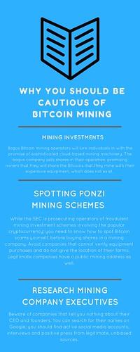 Jing Wei Bitcoin Price