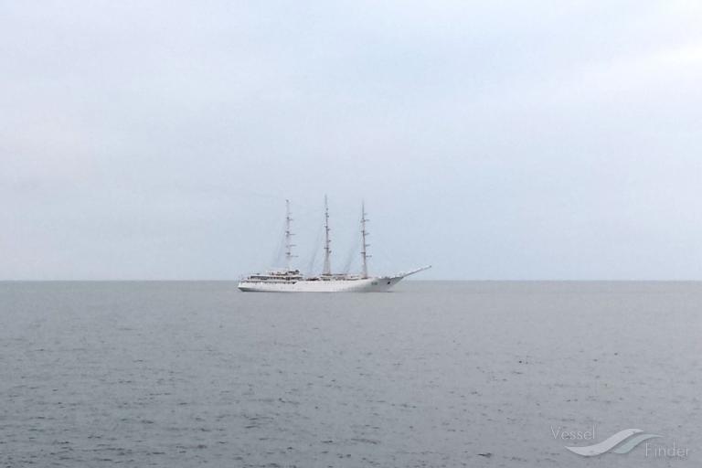 صور السفينة الشراعية الجزائرية  [ الملاح 938 ] - صفحة 6 35138115364_9ef16430ba_o