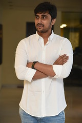 Harish Latest Stills