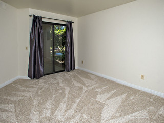 9760 Mesa Springs Way Unit 38-MLS_Size-017-28-017-1280x960-72dpi | by sandiegocastles