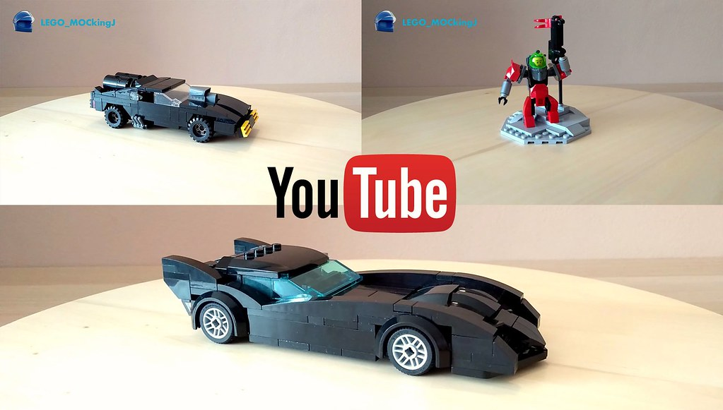 New Instructions Videos On My Yt Channel Ford Falcon V8 I Flickr