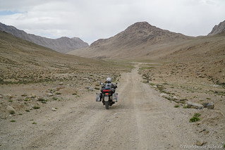 Tajik Pamir-162 | by Worldwide Ride.ca