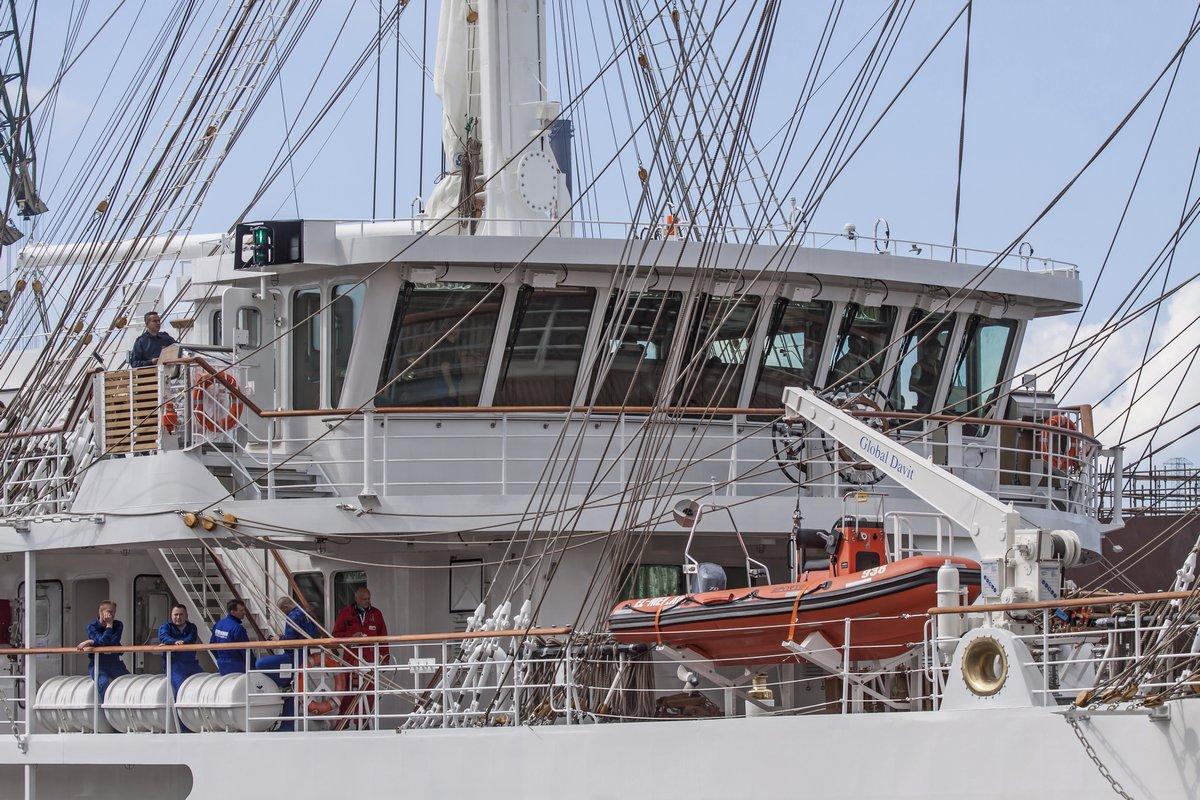 صور السفينة الشراعية الجزائرية  [ الملاح 938 ] - صفحة 5 35915632316_3304e742aa_o
