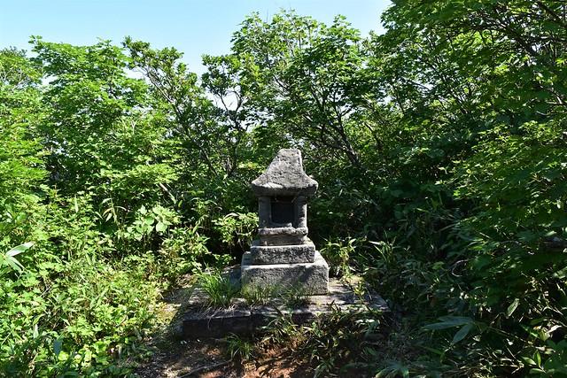 三王子神社