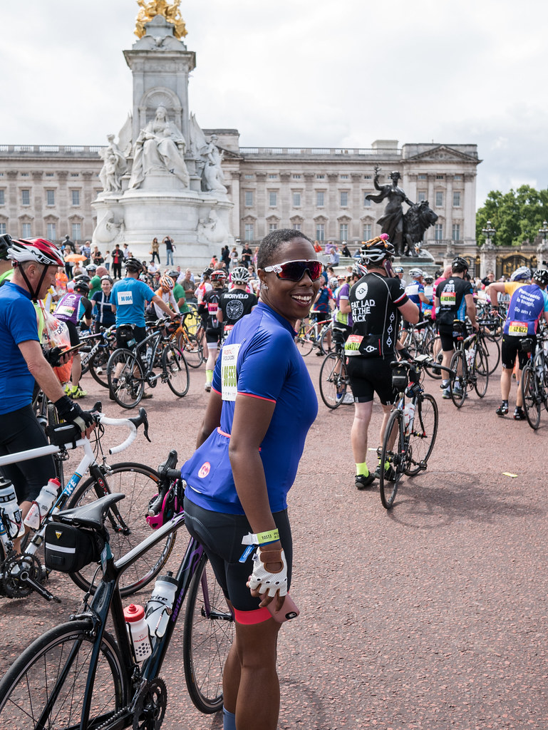 ladyvelo-jools-walker-ride-london-2017-finish-line-velocitygirl-cycling