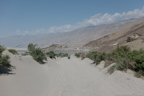 Tajik Pamir-136 | by Worldwide Ride.ca