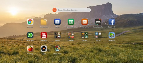 endless-os-3-2-adds-exciting-changes-a-refreshed-desktop-and-more-offline-apps