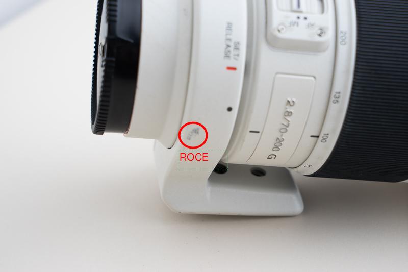 [VENDO] Sony 70-200mm F2.8 G (1099€ -> 999€) en Camaras y Objetivos35707764142_71cf106646_o