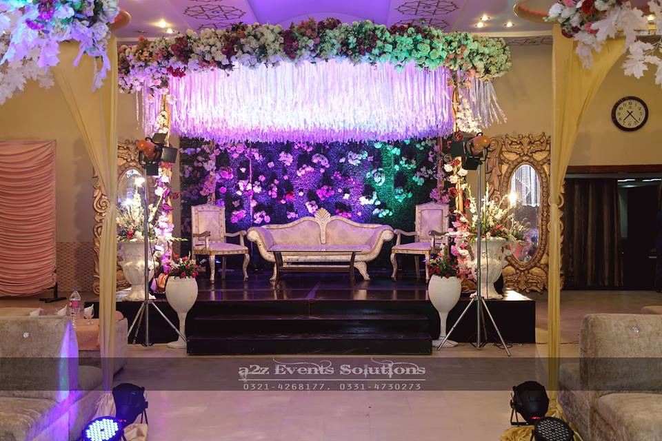 Pakistans Leading Events Weddings Planners Designers Flickr