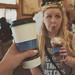 Higher Grounds Coffee Shop - Idyllwild CA