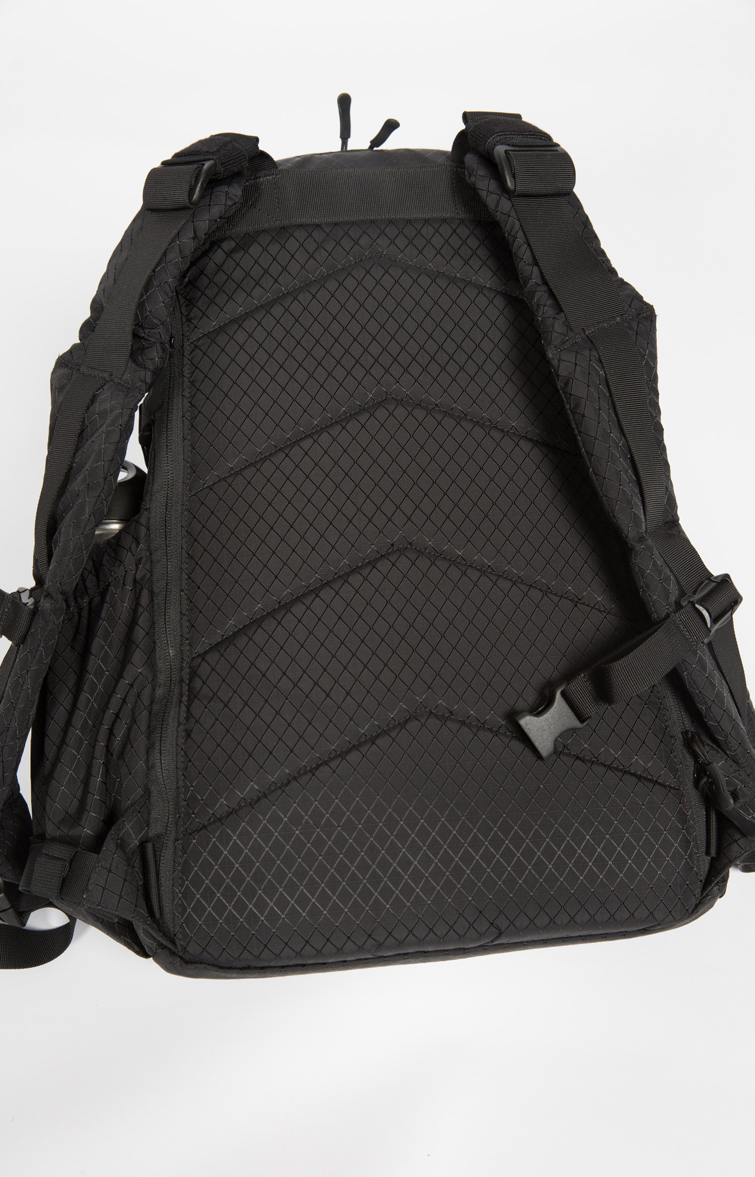 Review: Recon 9, Evade Pack 36054190505_eaabbd2f96_o