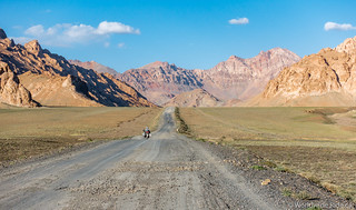 Tajik Pamir-196 | by Worldwide Ride.ca