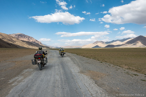 Tajik Pamir-184 | by Worldwide Ride.ca