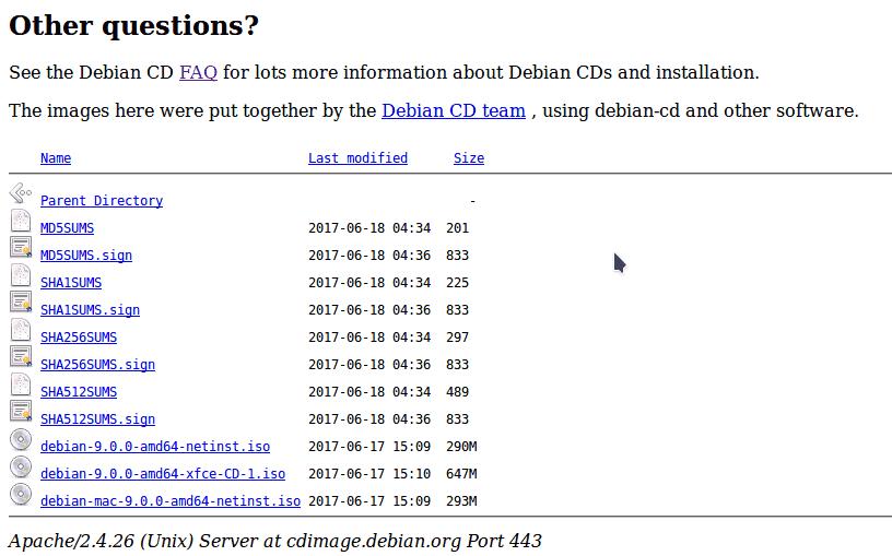 Debian-03