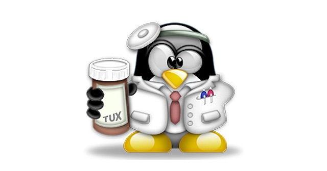 tux-antivirus