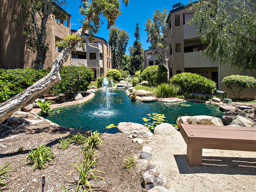 9760 Mesa Springs Way Unit 38-MLS_Size-036-32-036-1280x960-72dpi | by sandiegocastles