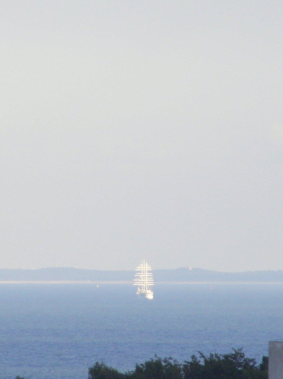 صور السفينة الشراعية الجزائرية  [ الملاح 938 ] - صفحة 6 35962570535_ea86b73c77_o