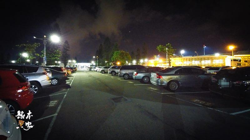 桃園機場出國免費停車方式|信用卡機場周邊免費停車|機場外圍停車優惠|中興嘟嘟房|五福停車場