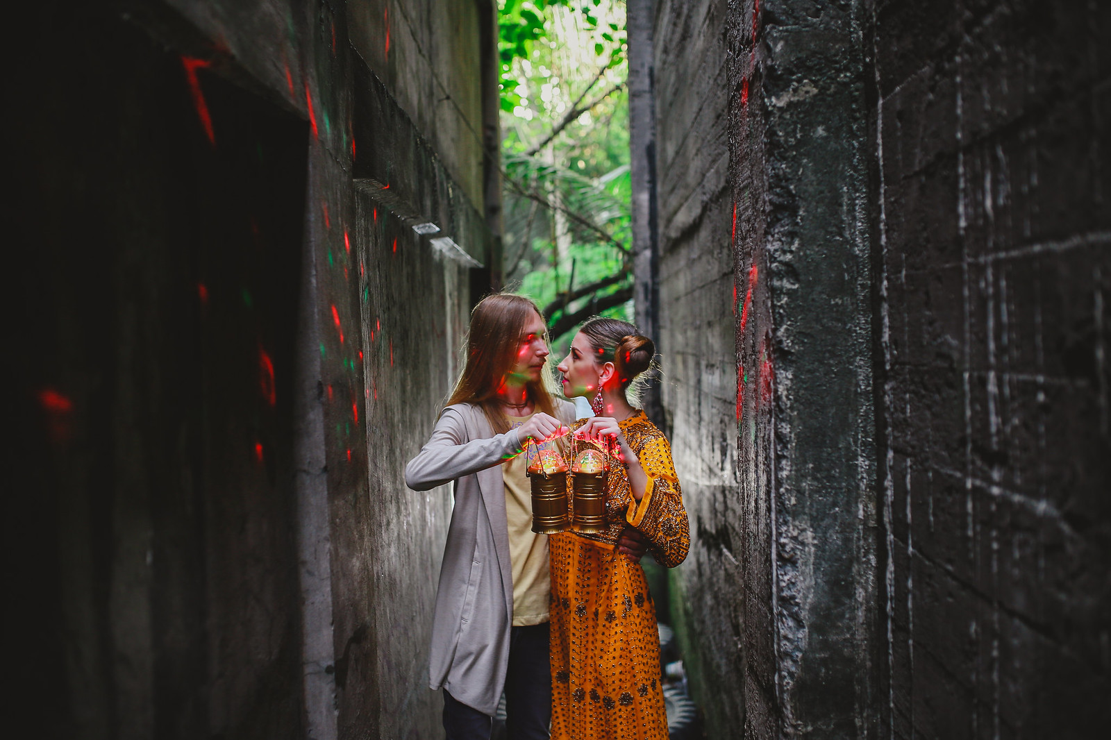Cebu Pre-Wedding Packages, Cebu Pre-Wedding Photographer