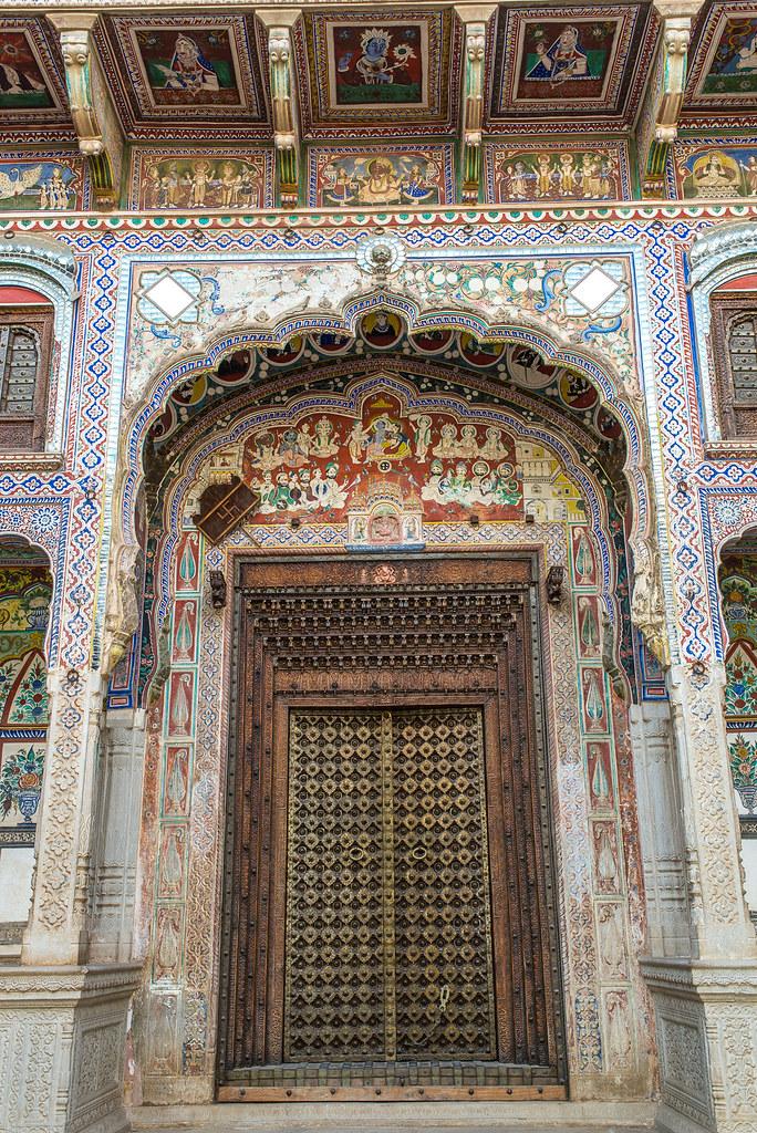 Rajasthan Tours And Travels Mumbai