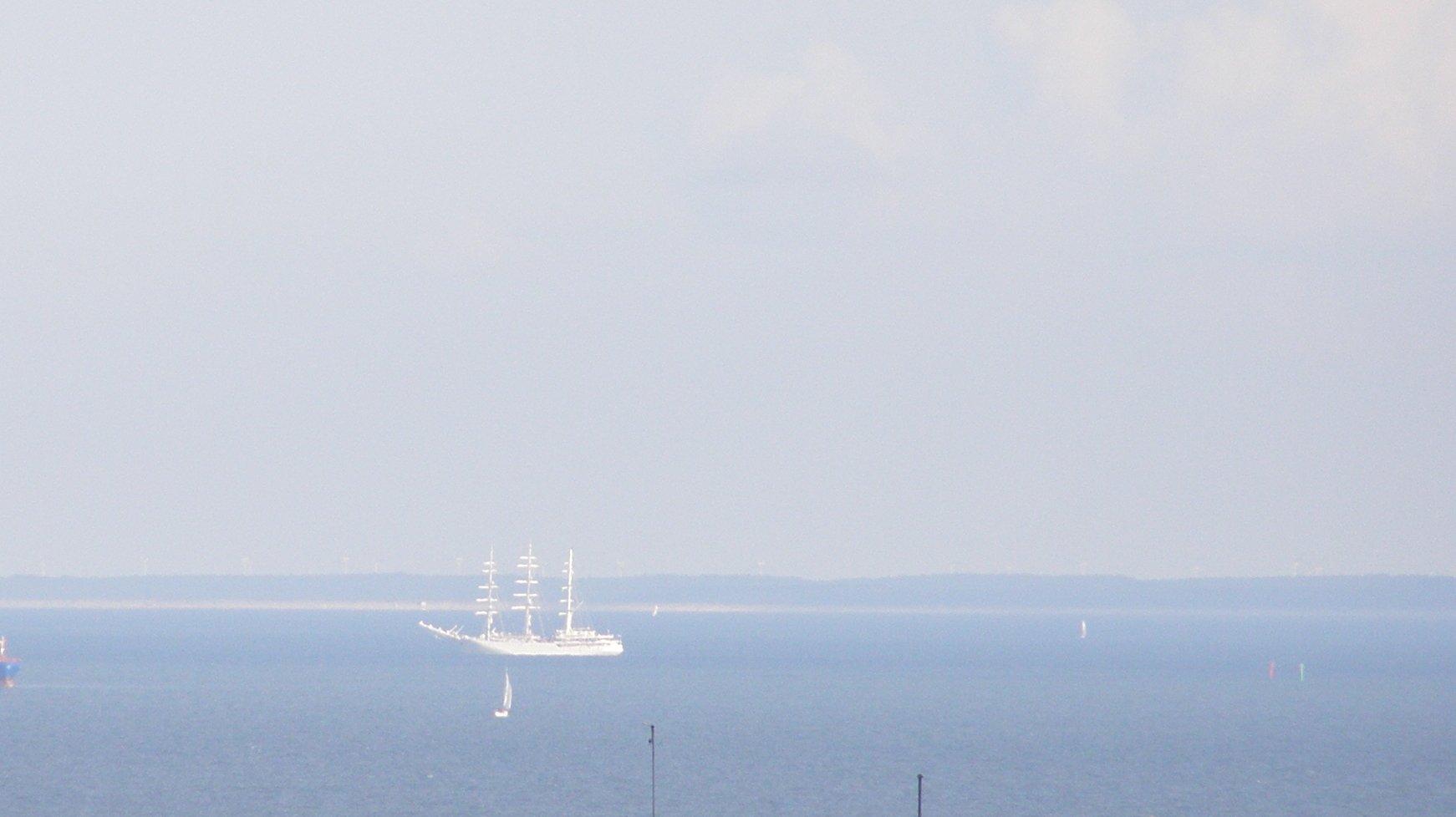 صور السفينة الشراعية الجزائرية  [ الملاح 938 ] - صفحة 6 35962569735_22991d3863_o