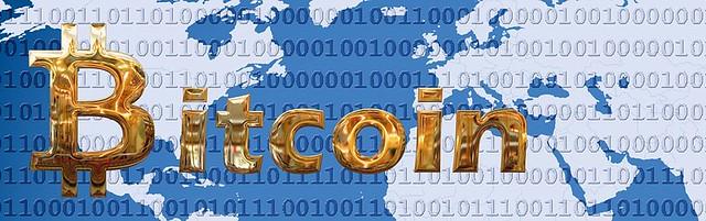 Bitcoin Worth 2010 Chevrolet