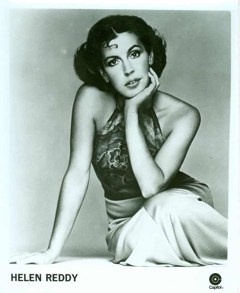 Beverly Grant (actress) images