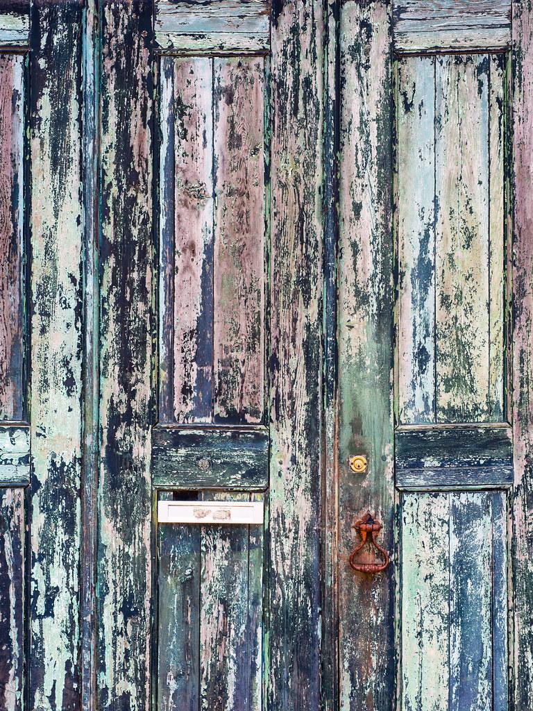 Distressed Doors | by jaxxon Distressed Doors | by jaxxon & Distressed Doors | Jackson Carson | Flickr