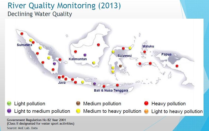 20170715 東南亞環境論壇