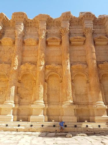Roteiro de 1 semana no Líbano 5