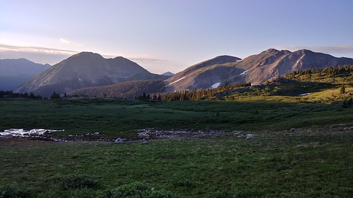 0723170636a_HDR | by Hiking With Jason
