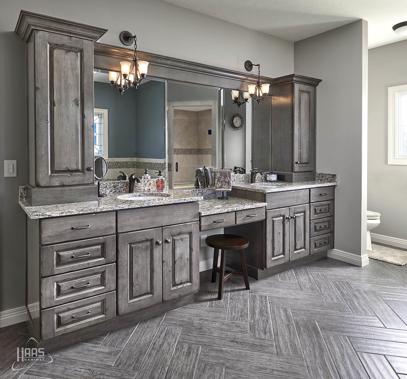 Haas Kitchen Cabinets: Haas Cabinets Portfolio Photos