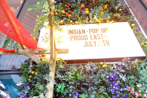 Proud East - Pop Up India | by erin.niimi