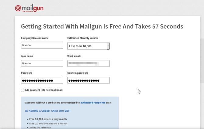 mailgun01