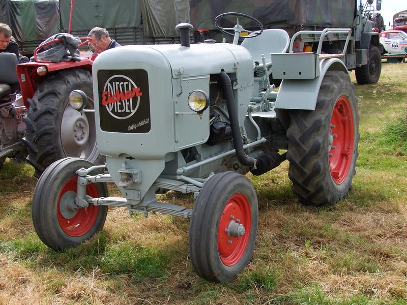 Rassemblement de camions anciens en Normandie - Page 2 35115824564_41b46d2c9d_c