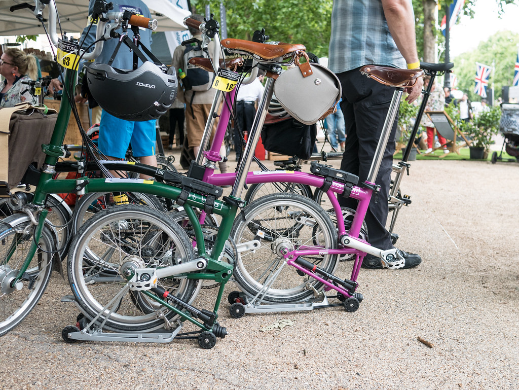 brompton-bikes-freecycle-london-championships-velocitygirl