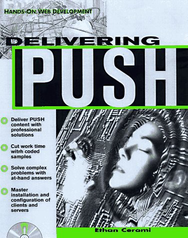 Delivering Push